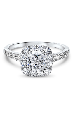 Bellissima Engagement ring RG58543-4WB product image