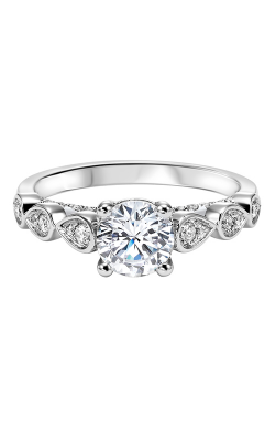 Bellissima Engagement Ring RG58523B-4WB product image