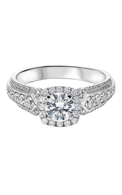 Bellissima Engagement Rings Engagement Ring RG54779B-4WB product image