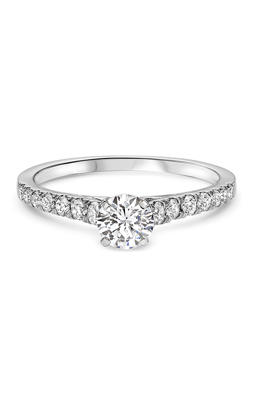 Bellissima Engagement ring RG58527BSM-4WB product image