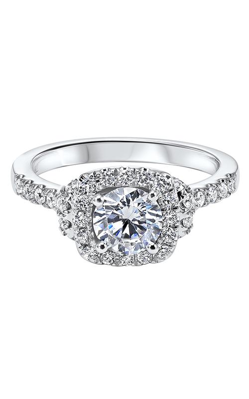 Bellissima Engagement Ring RG54791-4WB product image