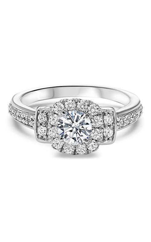 Bellissima Engagement Ring RG58549-4WB product image