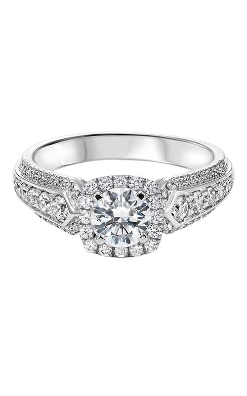 Bellissima Engagement Ring RG54779B-4WB product image
