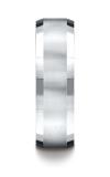 Benchmark Design CF8760014KW