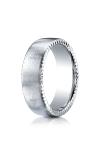 Benchmark Design Wedding Band CF71752514KW