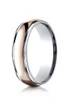 Benchmark Design CF2160814KRW