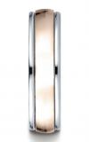 Benchmark Design Wedding Band CF2160814KRW