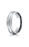 Benchmark Design Wedding Band CF5644414KW