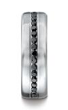 Benchmark Diamond CF71755114KW
