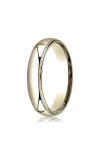 Benchmark Classic Standard Comfort-Fit Wedding Band LCF35014KY