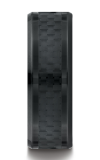 Benchmark Cobalt CF68900CFBKCC