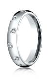 Benchmark Diamond Wedding Band CF51413114KW