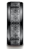 Benchmark Titanium TICF69100BKT