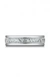 Benchmark Design Wedding Band CF15630914KW