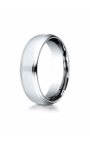 Benchmark Design Wedding Band CF71654014KW