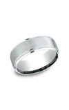 Benchmark Design Wedding Band CF6832114KW