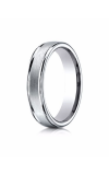 Benchmark Design Wedding Band RECF7402S14KW