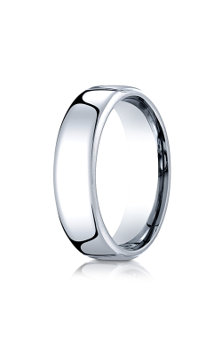 Forge Cobalt Wedding Band EUCF165CC