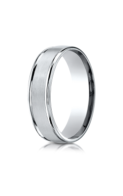 Benchmark Wedding Band Design RECF7602S14KW product image