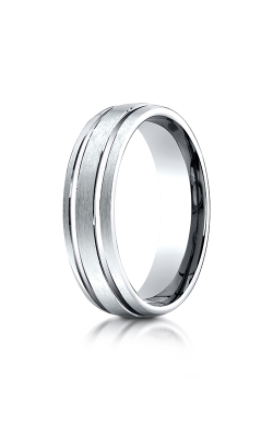Benchmark Wedding Band Design CF5644414KW product image