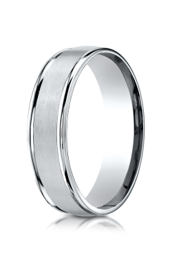 Forge Cobalt Wedding Band RECF7602SCC