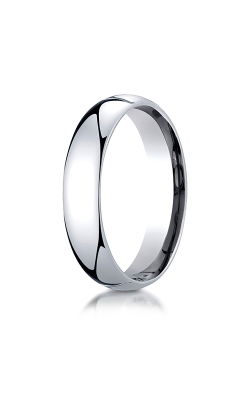 Benchmark Classic Standard Comfort-Fit Wedding Band LCF150PD