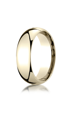 Benchmark Standard Comfort-Fit Wedding band LCF17014KY product image