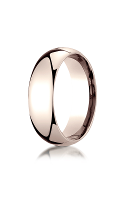 Benchmark Classic Standard Comfort-Fit Wedding Band LCF17014KR