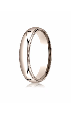 Benchmark Classic Standard Comfort-Fit Wedding Band LCF35014KR