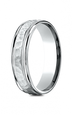 Benchmark Wedding Band Design CF15630914KW product image