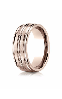 Forge Cobalt Wedding Band RECF5818014KR