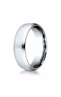 Benchmark Design CF71654018KW product image