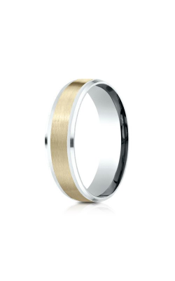 Benchmark Wedding Band Design CF20601014KWY product image
