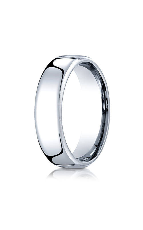Benchmark Wedding band Cobalt EUCF165CC product image