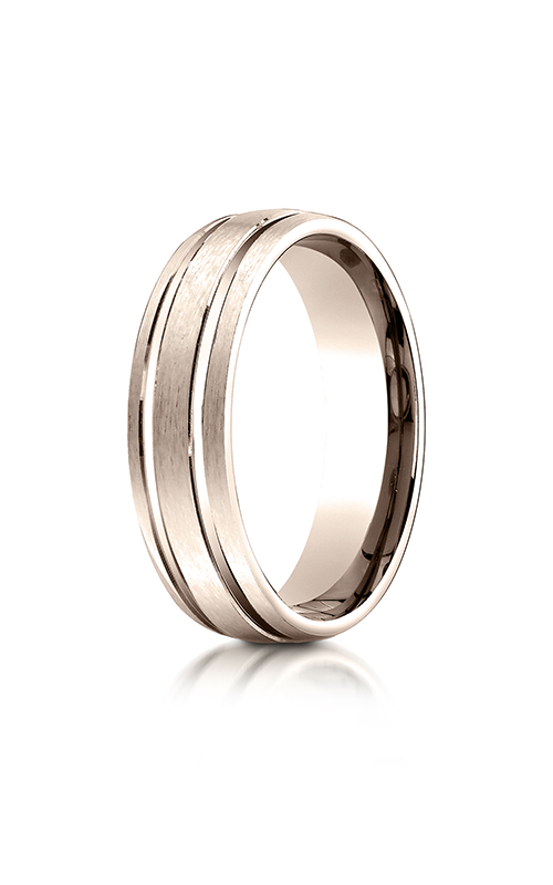 Benchmark Design Wedding band CF5644414KR product image