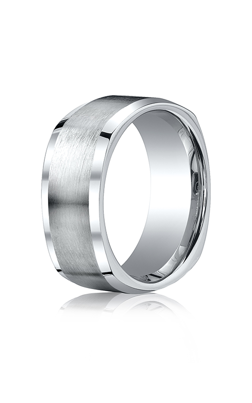 Benchmark Wedding band Cobalt CF69480CC product image