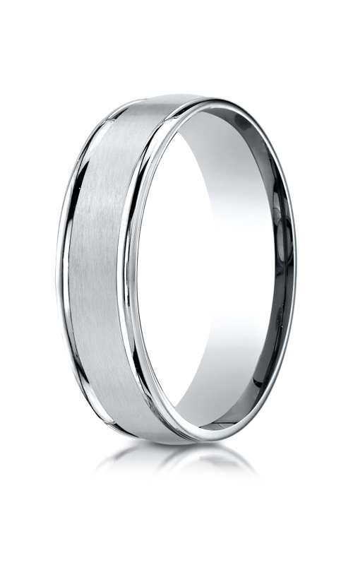 Benchmark Cobalt Wedding band RECF7602SCC product image