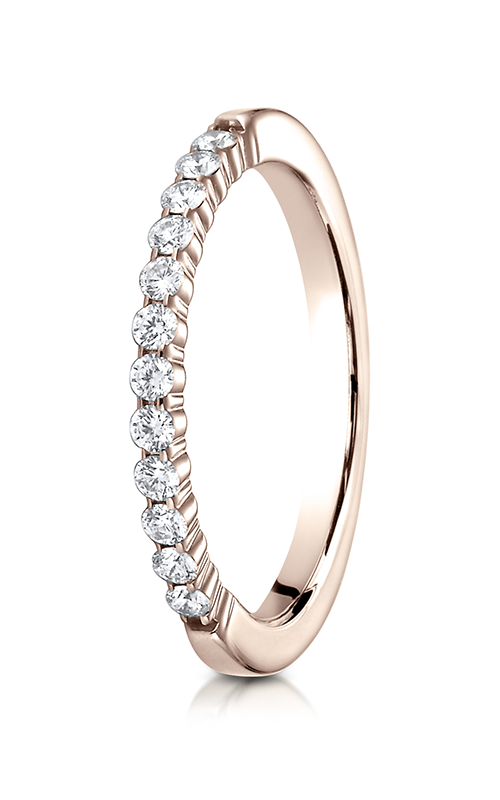 Benchmark Wedding band Diamond 55262114KR product image