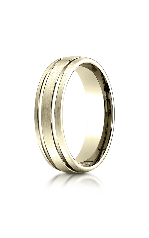 Benchmark Wedding band Design CF5644418KY product image