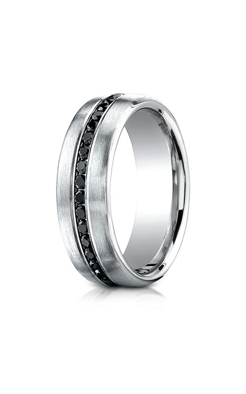 Benchmark Diamond Wedding band CF71755118KW product image