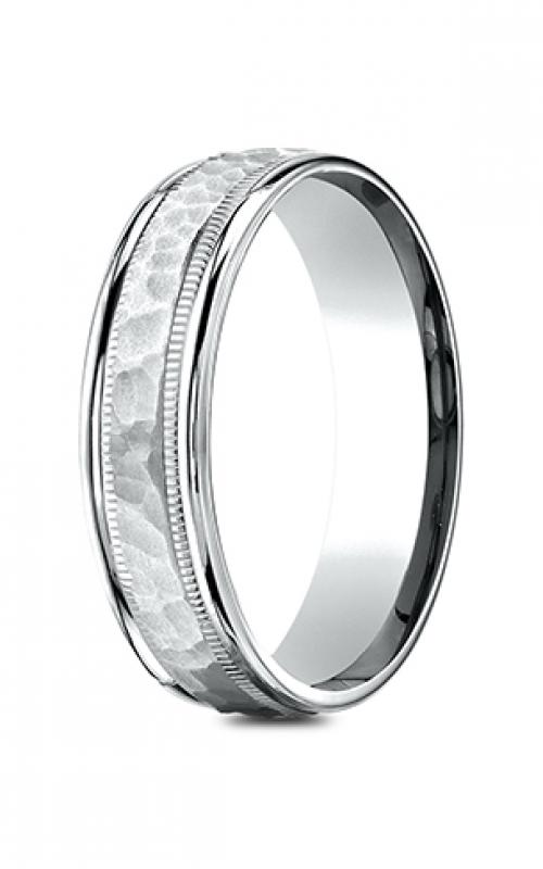 Benchmark Design CF15630914KW product image