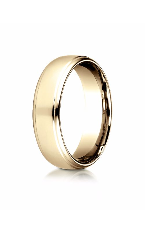 Benchmark Wedding band Design CF71654014KY product image