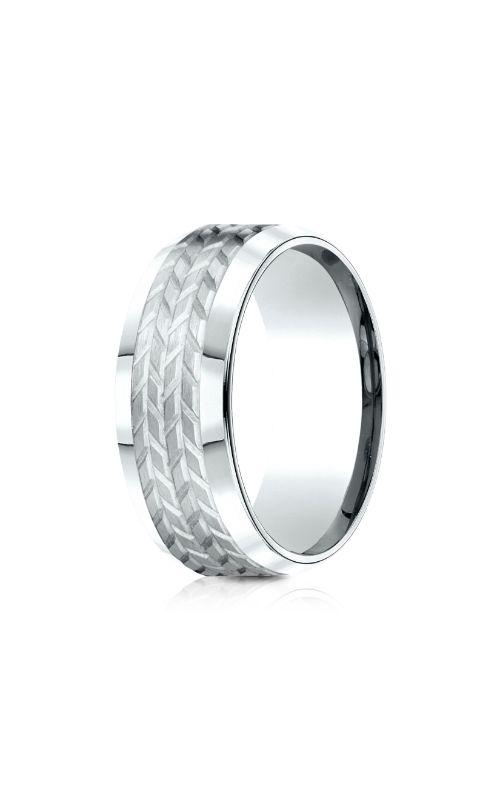 Benchmark Design CF6833918KW product image
