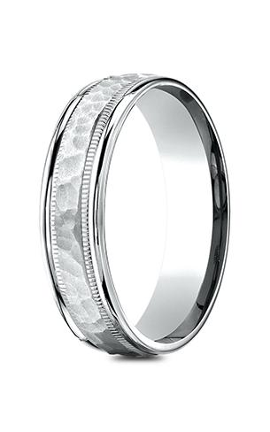 Benchmark Design wedding band CF15630914KW product image