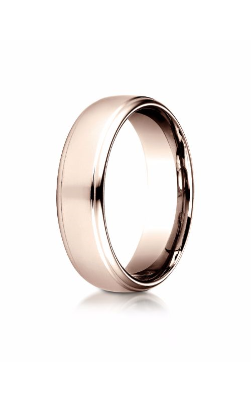 Benchmark Design Wedding band CF71654014KR product image