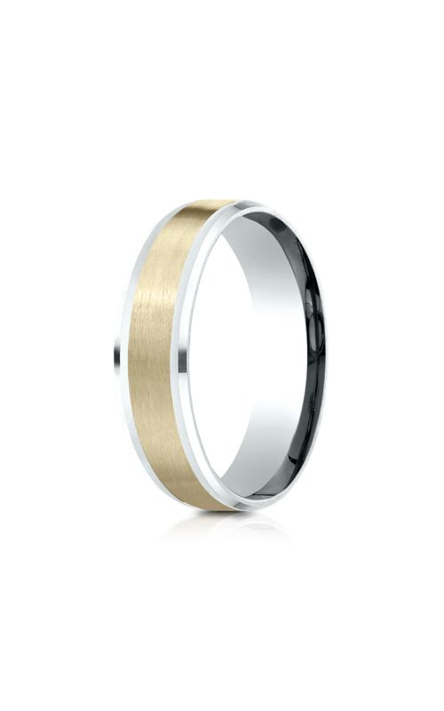 Benchmark Design Wedding Band CF20601014KWY product image