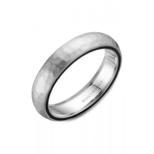 Bleu Royale Wedding band RYL-062W5 product image