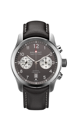 Bremont Alt1-C Watch ALT1-C/AN/R product image