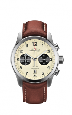 Bremont Alt1-C Watch ALT1-C/CR/R product image
