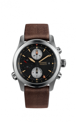 Bremont Alt1-Wt World Timer Watch ALT1-ZT 51 product image